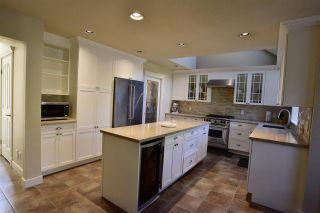 "Photo 12: 9248 203 Street in Langley: Walnut Grove House for sale in ""Forest Glen"" : MLS®# R2502362"