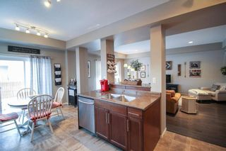 Photo 11: 364 Edmund Gale Drive in Winnipeg: Canterbury Park Residential for sale (3M)  : MLS®# 202004522