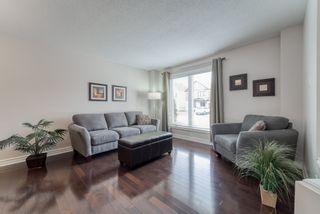 Photo 3: 534 CARACOLE WAY in Ottawa: House for sale : MLS®# 1243666