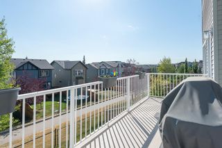 Photo 17: 84 Sage Bank Crescent NW in Calgary: Sage Hill Detached for sale : MLS®# A1027178