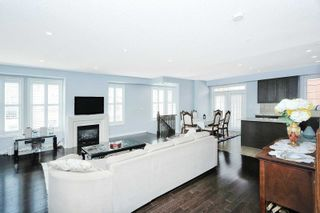Photo 10: 6 Cathedral High Street in Markham: Cathedraltown House (3-Storey) for sale : MLS®# N5276509