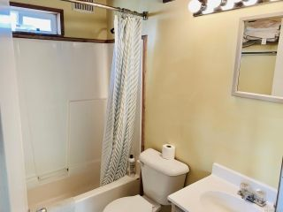 Photo 15: 1361 Helen Rd in UCLUELET: PA Ucluelet House for sale (Port Alberni)  : MLS®# 825635
