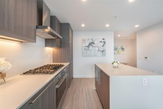 """Photo 6: 2606 2311 BETA Avenue in Burnaby: Brentwood Park Condo for sale in """"Limina Waterfall"""" (Burnaby North)  : MLS®# R2589944"""