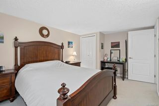 Photo 37: 25 4360 Emily Carr Dr in Saanich: SE Broadmead Row/Townhouse for sale (Saanich East)  : MLS®# 841495