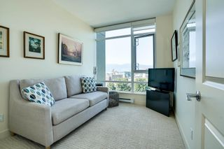 """Photo 21: 1102 1468 W 14TH Avenue in Vancouver: Fairview VW Condo for sale in """"AVEDON"""" (Vancouver West)  : MLS®# R2599703"""
