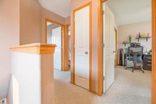 Photo 8: 140 Taravista Crescent NE in Calgary: Taradale Detached for sale : MLS®# A1134160