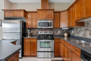 Photo 11: 95 13825 155 Avenue in Edmonton: Zone 27 Townhouse for sale : MLS®# E4244568