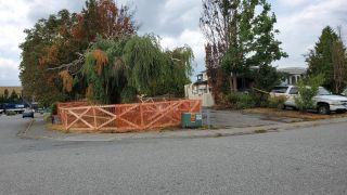 """Photo 2: 1839 SHORE Crescent in Abbotsford: Central Abbotsford Land for sale in """"Salton"""" : MLS®# R2607748"""