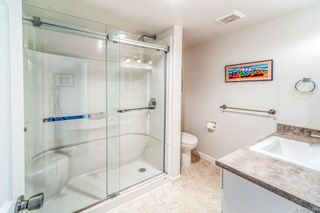 Photo 15: 214 9560 Fifth St in : Si Sidney South-East Condo for sale (Sidney)  : MLS®# 865991