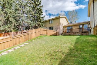 Photo 36: 6408 RANCHVIEW Drive NW in Calgary: Ranchlands Row/Townhouse for sale : MLS®# A1107024