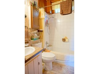 Photo 28: 782 LAKEVIEW ROAD in Windermere: House for sale : MLS®# 2460684