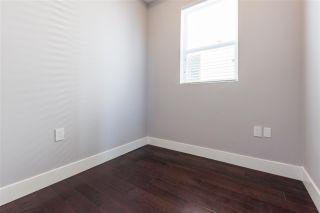 "Photo 5: 3251 GARRY Street in Richmond: Steveston Village House for sale in ""Steveston"" : MLS®# R2593165"