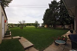 Photo 43: 211 Herchmer Crescent in Beaver Flat: Residential for sale : MLS®# SK830224