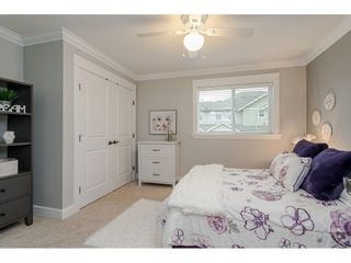 """Photo 23: 5041 223 Street in Langley: Murrayville House for sale in """"Hillcrest"""" : MLS®# R2517822"""