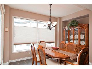 Photo 11: 48 COUGARSTONE Court SW in Calgary: Cougar Ridge House for sale : MLS®# C4045394