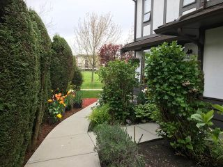 "Photo 20: 5 8540 COOK Road in Richmond: Brighouse Townhouse for sale in ""'Caroline Place'"" : MLS®# R2164413"