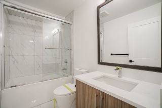Photo 39: 16787 16 Avenue in Surrey: Grandview Surrey House for sale (South Surrey White Rock)  : MLS®# R2541986