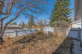 Photo 24: 127 Ferncliff Crescent SE in Calgary: Fairview Detached for sale : MLS®# A1088443