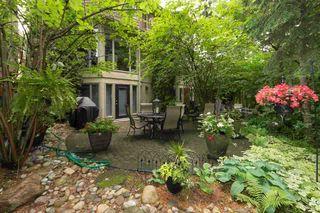 Photo 23:  in Edmonton: Zone 07 House Half Duplex for sale : MLS®# E4233211