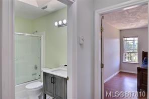 Photo 11: 2034 Swans Nest Pl in : Du East Duncan House for sale (Duncan)  : MLS®# 887810