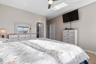 Photo 19: 110 62212 Rge Rd 412: Rural Bonnyville M.D. House for sale : MLS®# E4243149