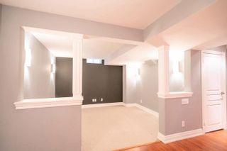 Photo 17: 527 Hartley Boulevard in Milton: Clarke House (2-Storey) for sale : MLS®# W4617262