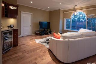 Photo 15: 30 Lakeshore Drive in Saskatchewan Landing: Residential for sale : MLS®# SK871327