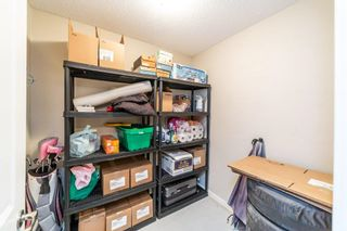 Photo 33: 42 13825 155 Avenue in Edmonton: Zone 27 Townhouse for sale : MLS®# E4254174