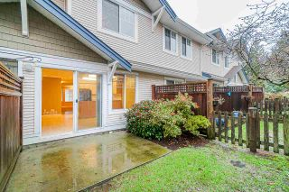 "Photo 20: 51 6533 121 Street in Surrey: West Newton Townhouse for sale in ""STONEBRIAR / SUNSHINE HILLS"" : MLS®# R2431297"