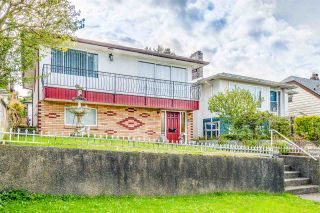 Photo 18: 1542 E 33RD Avenue in Vancouver: Knight House for sale (Vancouver East)  : MLS®# R2509245