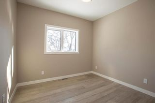 Photo 26: 258 Ash Street in Winnipeg: River Heights North Residential for sale (1C)  : MLS®# 202029198