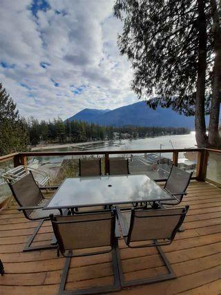 "Photo 21: 312 MUNROE Avenue: Cultus Lake House for sale in ""Cultus Lake Park"" : MLS®# R2570268"