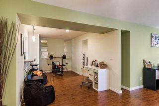 Photo 17: 11484 228 Street in Maple Ridge: East Central House for sale : MLS®# R2242215