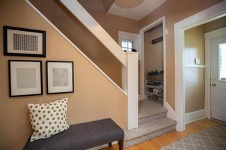 Photo 10: 569 Rosedale Avenue in Winnipeg: Lord Roberts Residential for sale (1Aw)  : MLS®# 202013823