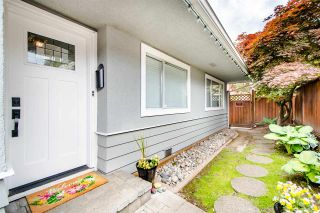 Photo 2: 456 W 24TH Street in North Vancouver: Central Lonsdale House for sale : MLS®# R2458726