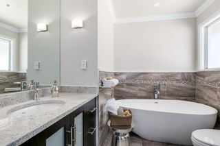 Photo 18: 1663 W 68th Ave in Vancouver: S.W. Marine Home for sale ()  : MLS®# V1106982
