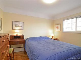 Photo 9: 966 Snowdrop Ave in VICTORIA: SW Marigold House for sale (Saanich West)  : MLS®# 638432