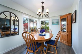 Photo 5: 3268 Kenwood Pl in : Co Wishart South House for sale (Colwood)  : MLS®# 853883