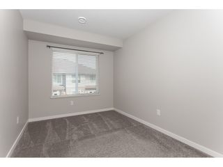 """Photo 19: 31 10550 248 Street in Maple Ridge: Thornhill MR Townhouse for sale in """"THE TERRACES"""" : MLS®# R2319742"""