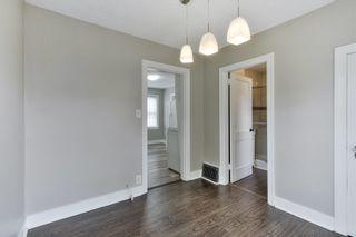 Photo 25: 5120 52 Avenue: Stony Plain House for sale : MLS®# E4248798
