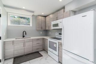 Photo 26: 13536 117 Avenue in Edmonton: Zone 07 House for sale : MLS®# E4256312