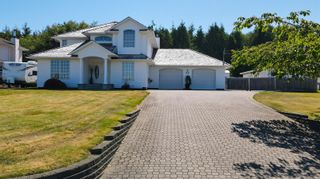 Photo 44: 5018 Beaver Harbour Rd in : NI Port Hardy House for sale (North Island)  : MLS®# 884650