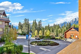 Photo 8: 203 600 spring creek Street Drive: Canmore Apartment for sale : MLS®# A1149900
