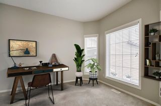 Photo 15: 85 EVERWOODS Close SW in Calgary: Evergreen Detached for sale : MLS®# C4279223