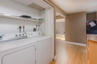 Photo 13: 4305 Butternut Dr in : Na Uplands House for sale (Nanaimo)  : MLS®# 871415