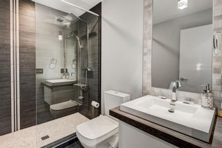 Photo 34: 2405 32 Street SW in Calgary: Killarney/Glengarry Detached for sale : MLS®# A1096998
