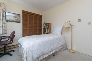 Photo 23: 9680 West Saanich Rd in : NS Ardmore House for sale (North Saanich)  : MLS®# 884694