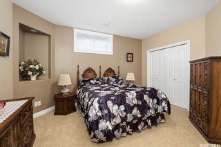 Photo 33: 719 Gillies Crescent in Saskatoon: Rosewood Residential for sale : MLS®# SK851681