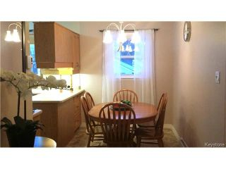 Photo 4: 451 MELBOURNE Avenue in WINNIPEG: East Kildonan Residential for sale (North East Winnipeg)  : MLS®# 1403957