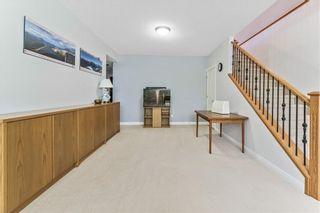 Photo 41: 63 ROYAL OAK View NW in Calgary: Royal Oak Detached for sale : MLS®# C4190010